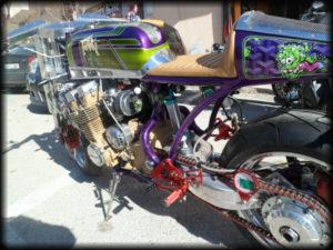 Honda CBX750F (5)