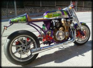 Honda CBX750F (7)