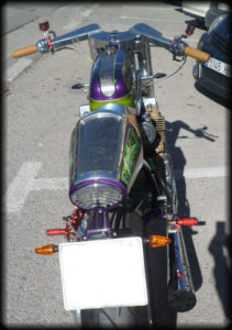 Honda CBX750F (8)