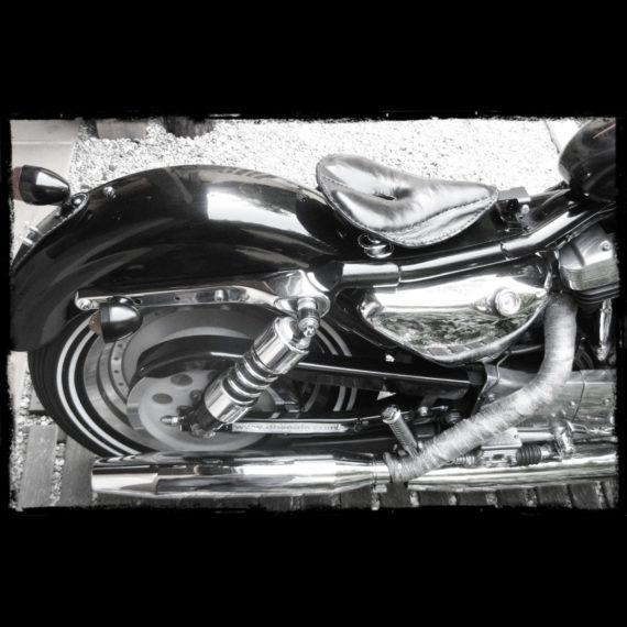 asiento-retro-black (3)