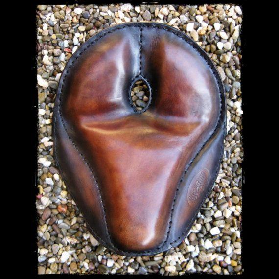 asiento-retro-leather (1)