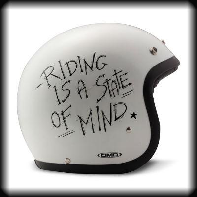 casco dmd oldie539477k