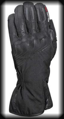 guantes tonale