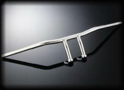 manillar-flyer-94cm-honda-