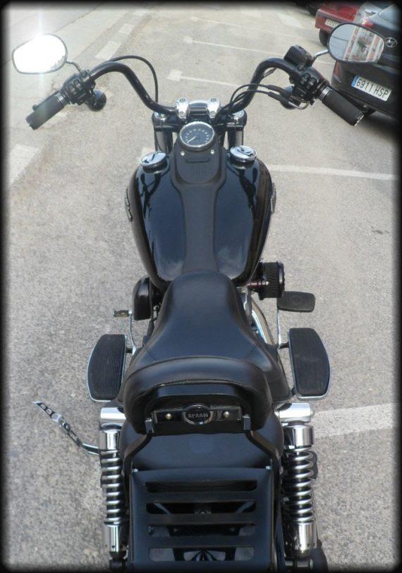 HD Street Bob 2012 (1)
