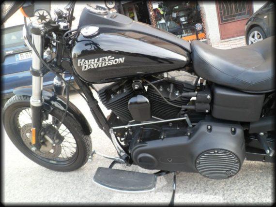 HD Street Bob 2012 (2)