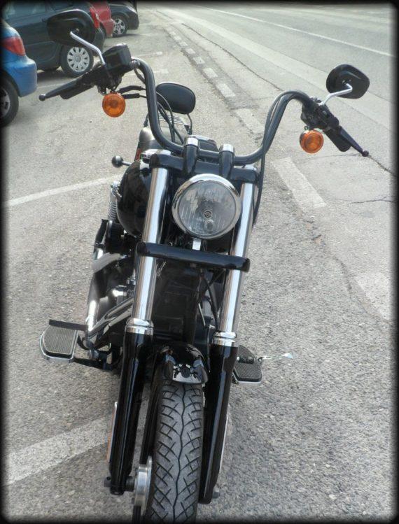 HD Street Bob 2012 (5)