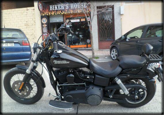 HD Street Bob 2012 (8)