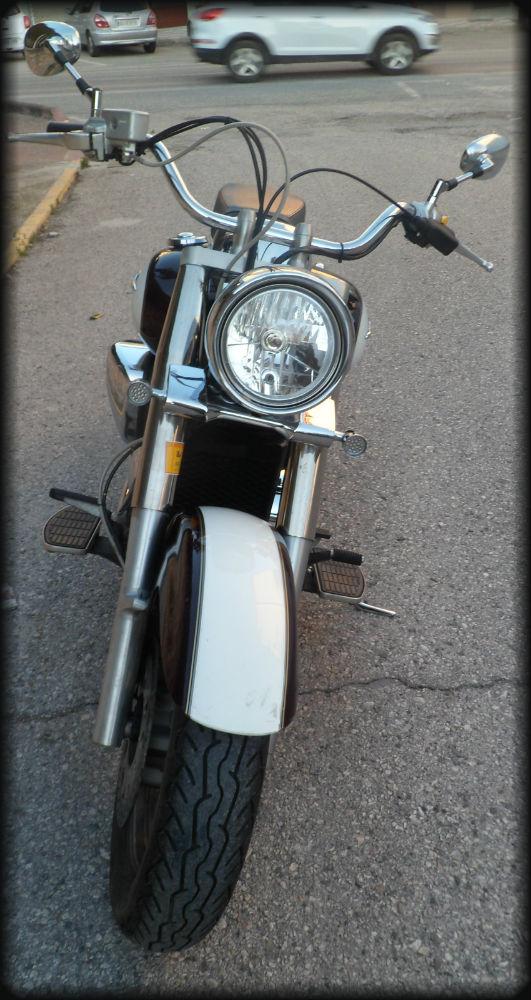 Suzuki c800 (7)