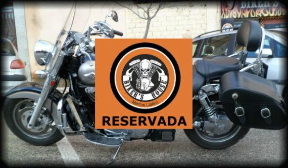 Kawa VN1600 (8)reservada