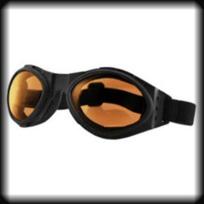 gafas ambar 26011946