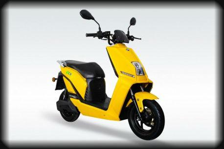scooter-lifan-e3-amarillo
