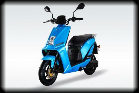 scooter-lifan-e3-azul
