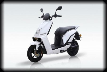 scooter-lifan-e3-blanco