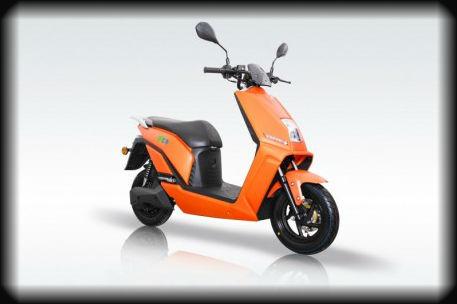 scooter-lifan-e3-naranja