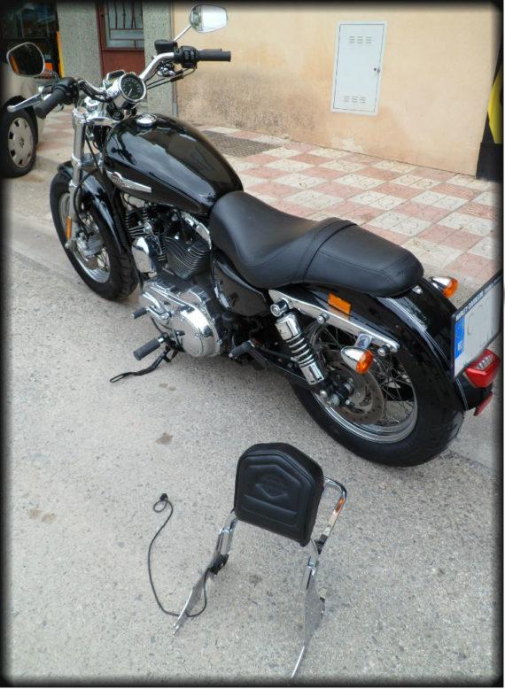 HD SPORTSTER 1200 2012 (15)