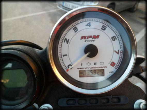 HD XR 1200 R (10)