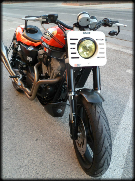 HD XR 1200 R (5)