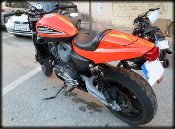HD XR 1200 R (8)