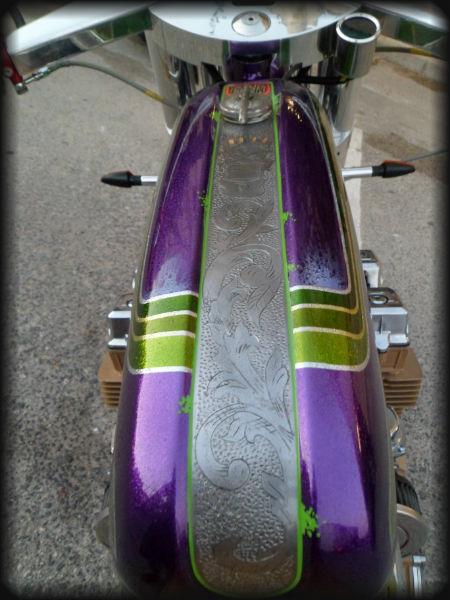 HONDA CBX 750 (10)