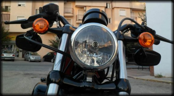 HD Forty Eight 2014 (11)