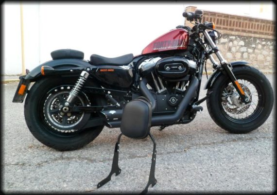 HD Forty Eight 2014 (6)