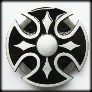 hebilla cruz celtic
