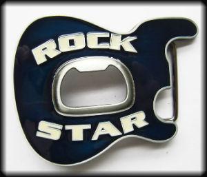 hebilla rock star