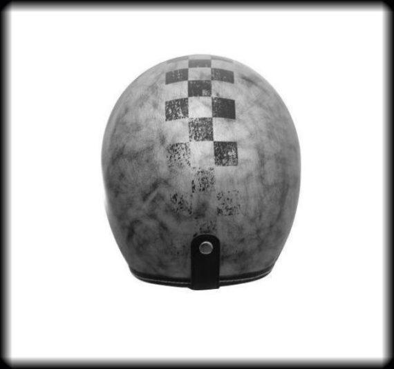 casco-origine-primo-scacco (1)