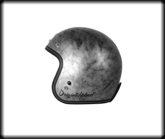 casco-origine-primo-scacco