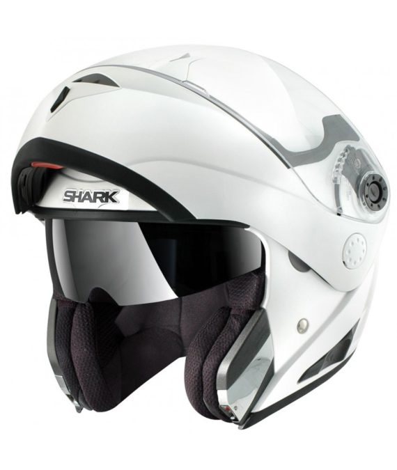 casco-shark-openline-blanco