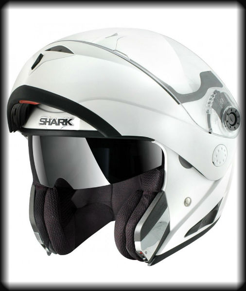 casco-shark-openline-blanco1
