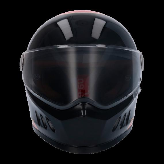 casco-shiro-sh-800-cr-3 (1)