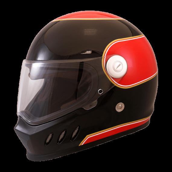 casco-shiro-sh-800-cr-3