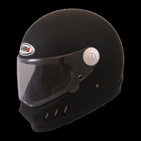 casco-shiro-sh-800-pure-negro-mate-