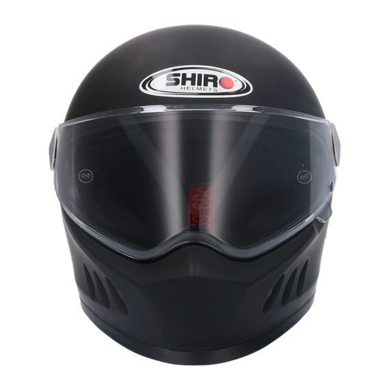 casco-shiro-sh-800-pure-negro-mate- (1)