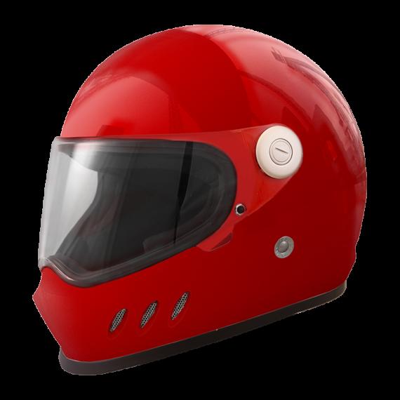casco-shiro-sh-800-pure-rojo