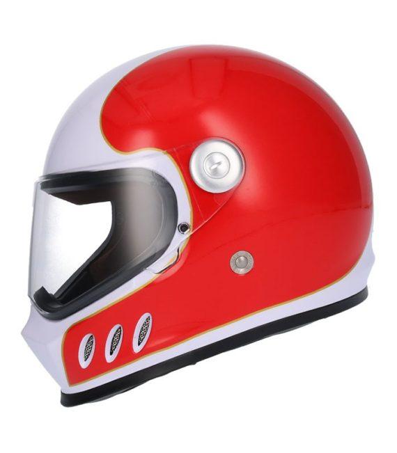 shiro-sh-800-cr-2 (1)