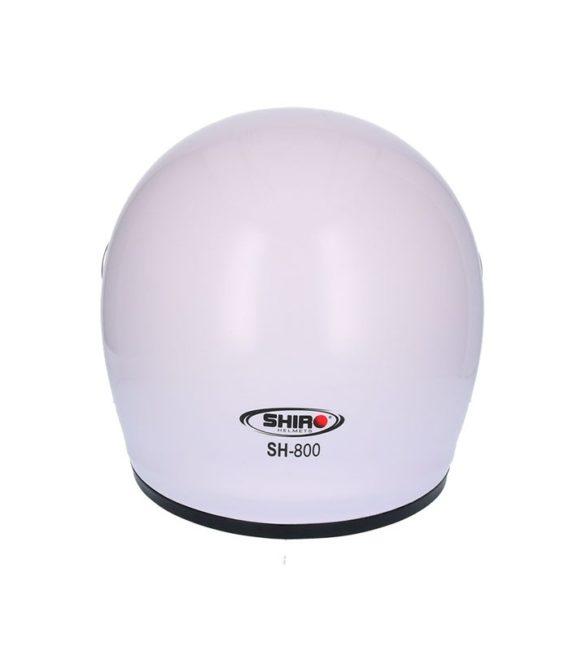 shiro-sh-800-pure-blanco (1)