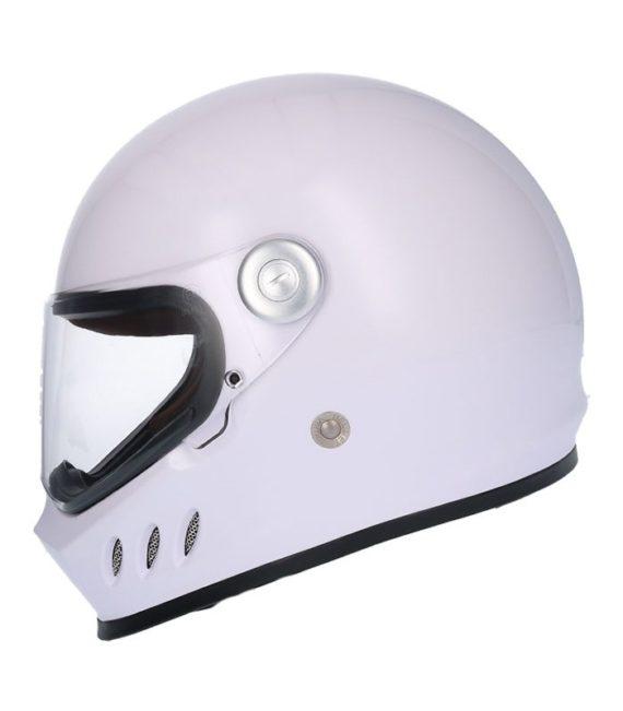 shiro-sh-800-pure-blanco (2)