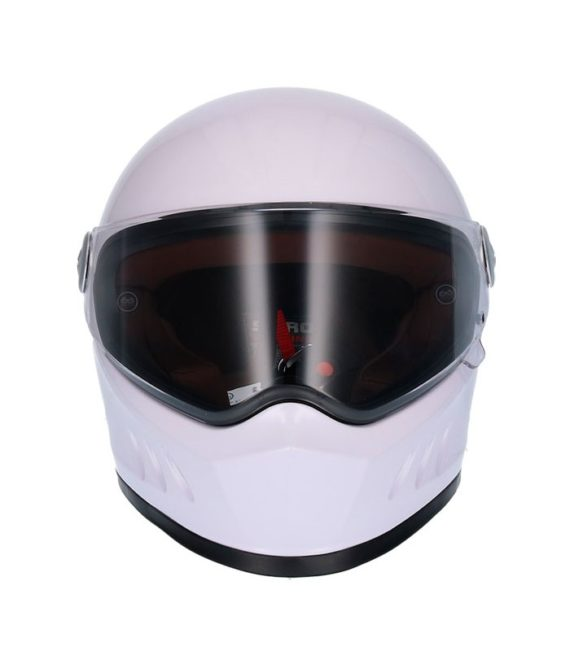 shiro-sh-800-pure-blanco