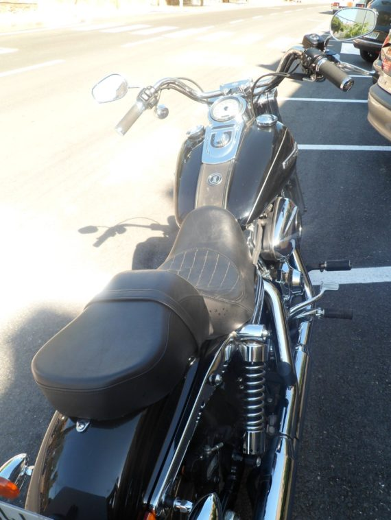 HD DYNA SUPER GLIDE 2011 (1) (1)