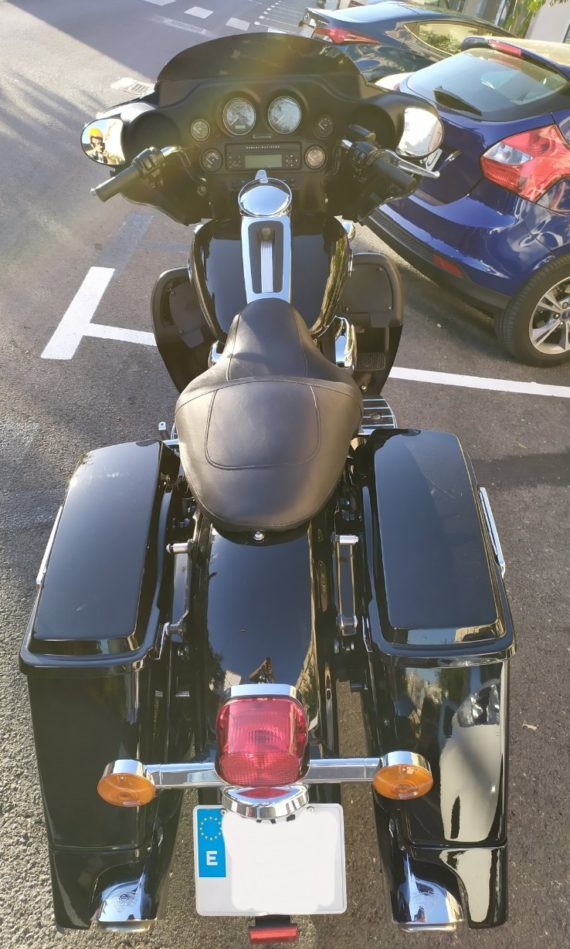 HD Electra 2009 (4)