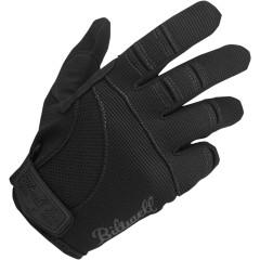 guantes biltwell negros