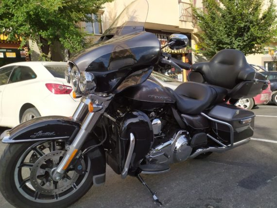 HD ELECTRA ULTR LIMITED 2014 (1)
