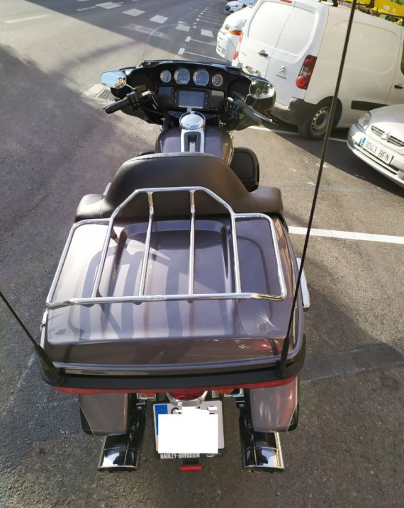 HD ELECTRA ULTR LIMITED 2014 (13)