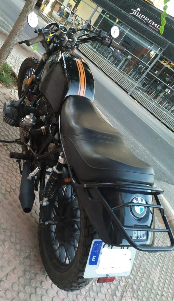 BMW R100 (1)