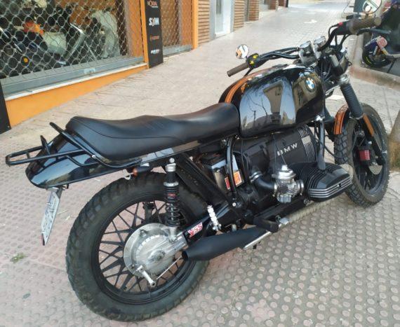 BMW R100 (2)