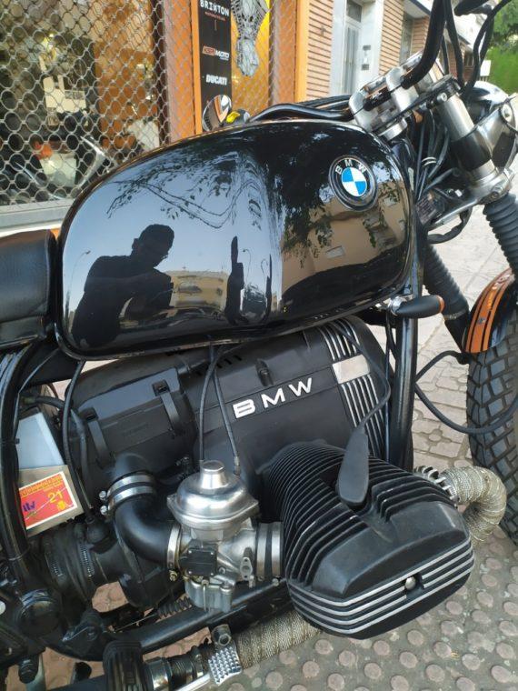 BMW R100 (3)
