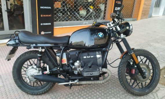 BMW R100 (5)